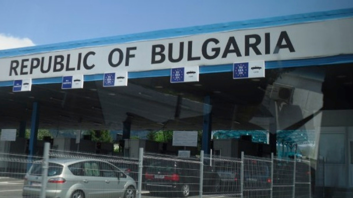 road-toll-for-bulgaria-can-now-be-paid-online-
