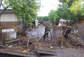 flooding-in-eastern-romania