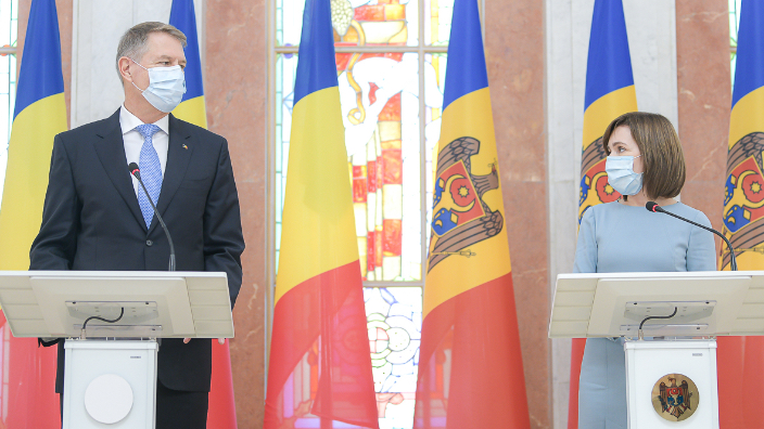klaus-iohannis-announced-a-new-support-package-for-the-republic-of-moldova