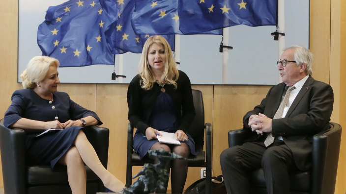 romanias-priorities-for-its-presidency-of-the-eu-council