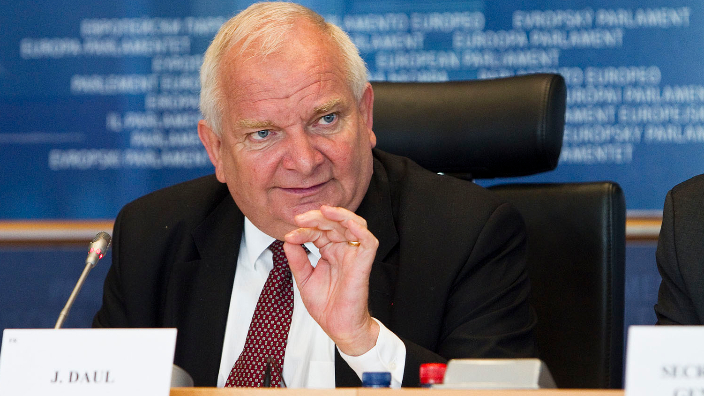 -epp-president-in-bucharest-to-talk-about-future-eu-budget-