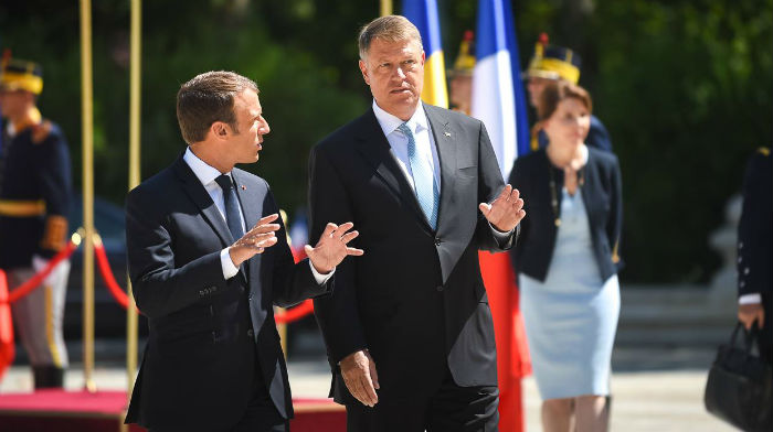 iohannis-romania-wishes-to-contribute-to-the-reforming-of-the-eu