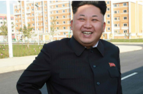 kim-jong-un-se-intoarce-in-baston