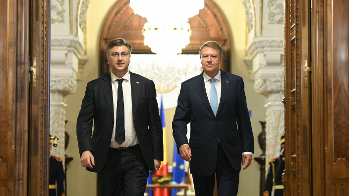 prime-minister-of-croatia-received-by-president-klaus-iohannis