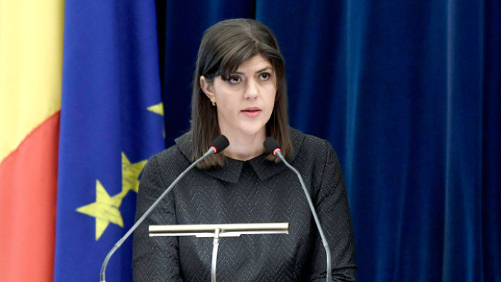 european-parliament-maintains-support-for-kovesi-as-eu-chief-prosecutor