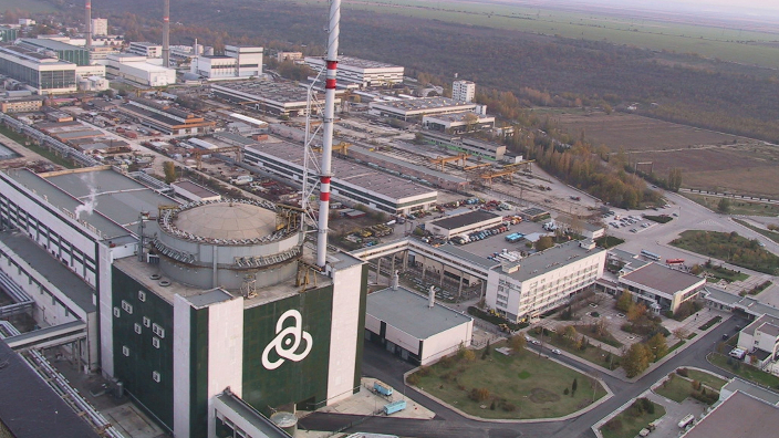 rapid-reaction-test-in-the-event-of-a-major-nuclear-accident-at-kozloduy