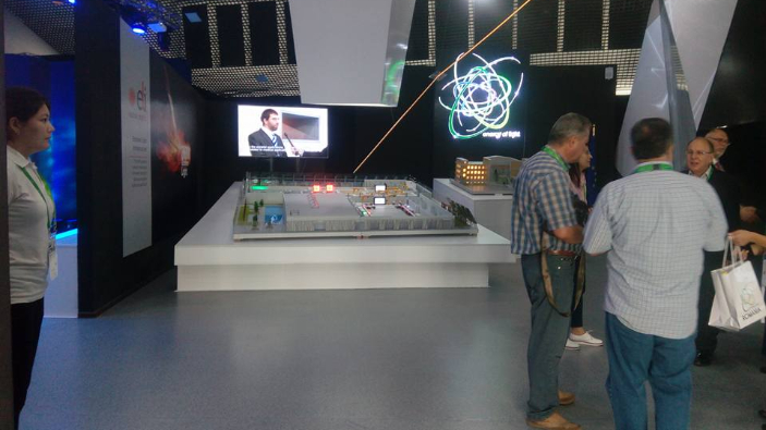 the-project-of-the-most-powerful-laser-in-the-world-presented-in-astana