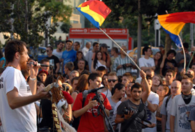 31-august--day-of-romanian-language