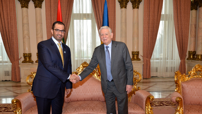 uae-interested-to-boost-cooperation-with-romania