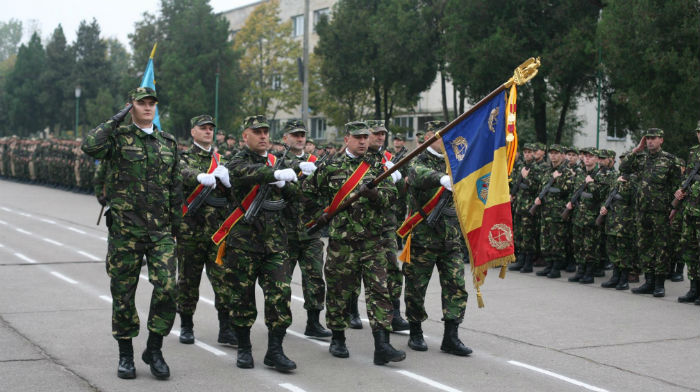 25-october---romanian-armed-forces-day