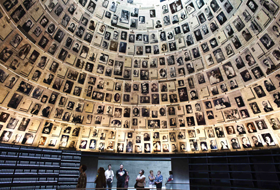ziua-internationala-de-comemorare-a-victimelor-holocaustului