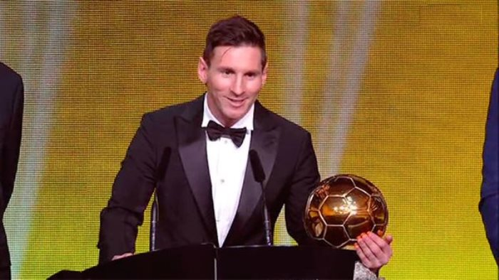 lionel-messi-de-6-ori-balonul-de-aur-sau-over-the-top