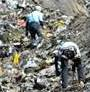 cronologie-prabusirea-cursei-germanwings