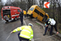 rata-deceselor-din-accidente-in-romania-in-scadere