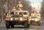 romania-sends-extra-military-force-abroad