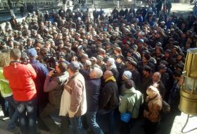 the-miners-from-lonea-continue-the-protest