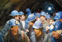 rosia-montana-miners-end-protest