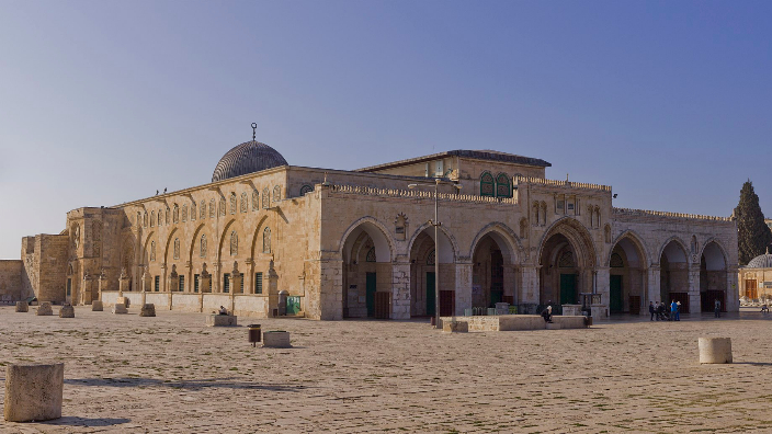 restrictii-la-moscheea-al-aqsa