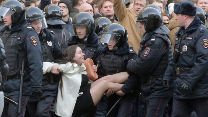 ample-proteste-anticoruptie-in-rusia