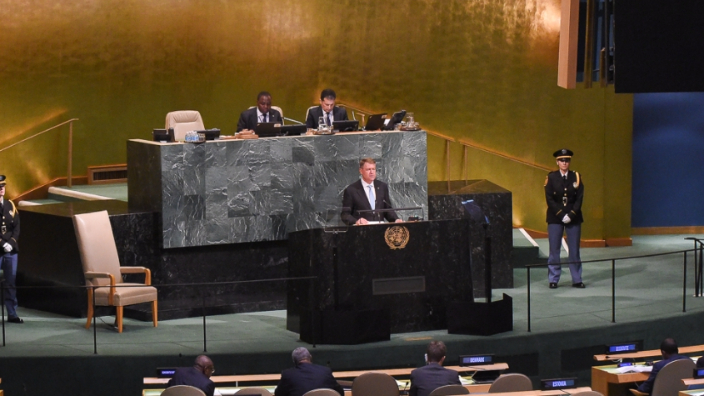 united-nations-statement-of-the-romanian-president-
