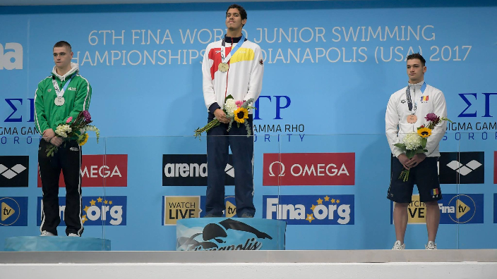 daniel-martin-bronze-at-the-fina-world-junior-swimming-championships