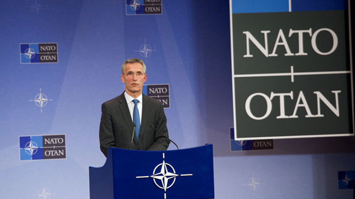 nato-secretary-general-jens-stoltenberg-in-bucharest-on-monday