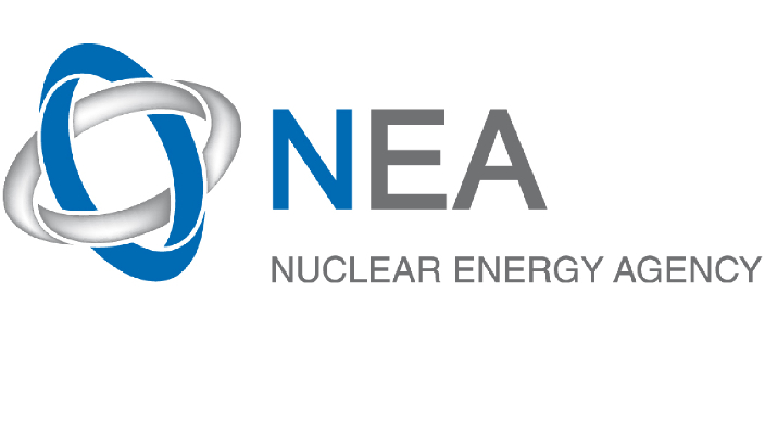 romania-will-join-the-oecd-nuclear-energy-agency
