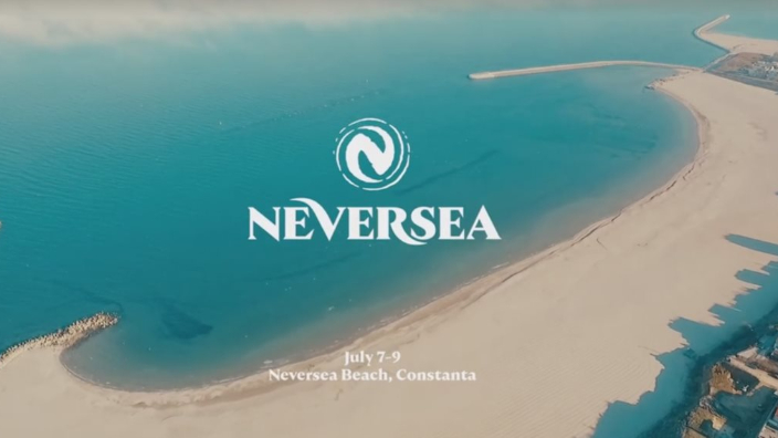 preparations-for-the-neversea-festival-7-9-july-in-constanta