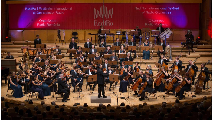festivalul-international-al-orchestrelor-radio-radiro--2018