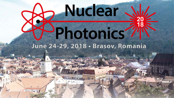 us-ambassador-klemm-at-the-international-conference-on-nuclear-photonics