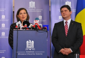 victoria-nuland-met-romanian-foreign-minister-titus-corlatean