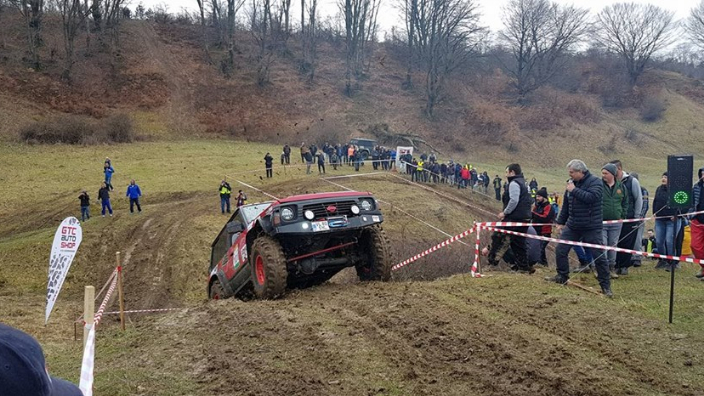 incepe-campionatul-national-de-off-road-2018-unde-are-loc-prima-etapa