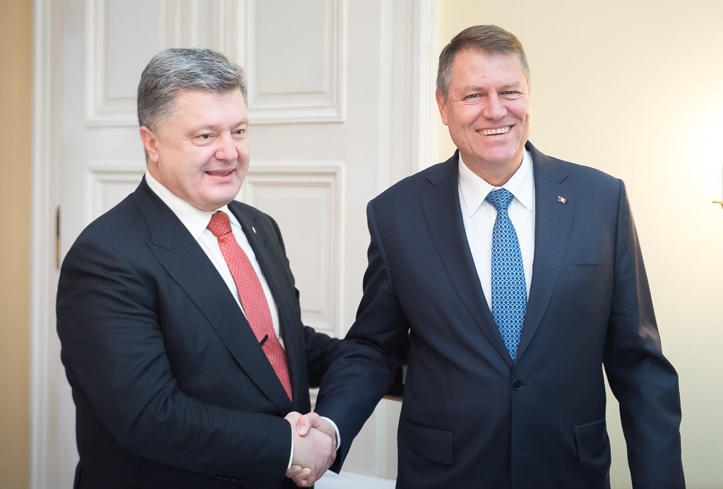president-iohannis-attends-munich-security-conference