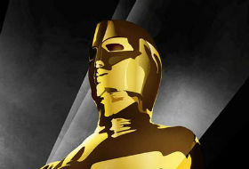 la-hollywood-are-loc-cea-de-a-89-a-ceremonie-a-premiilor-oscar