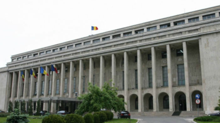 new-romanian-government-takes-office-first-meeting-on-wednesday-