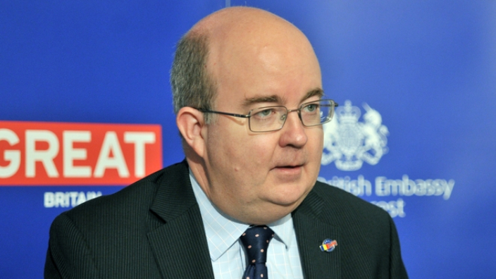 british-ambassador-paul-brummel-ends-mandate-in-romania-