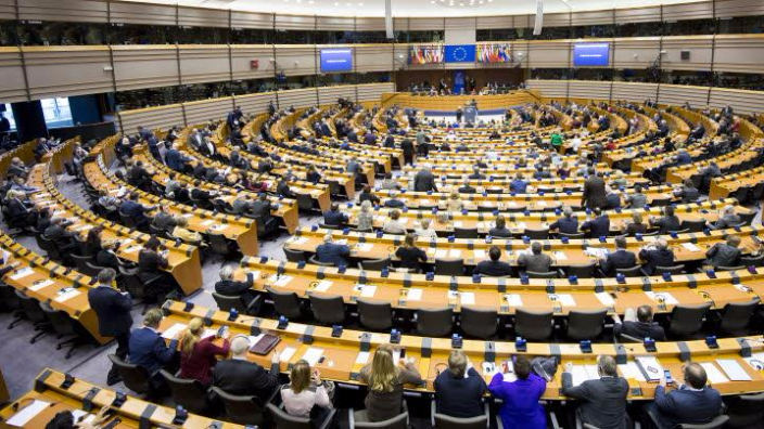hearings-of-eu-commissioners-designate-from-romania-hungary-and-france