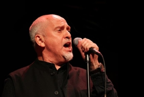 peter-gabriel--live-blood-new-blood-live-in-london-2011