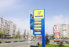 costul-carburantilor-in-romania