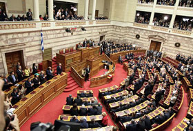 grecia-alegeri-legislative-anticipate