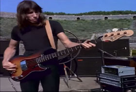pink-floyd--a-delicate-sound-of-thunder