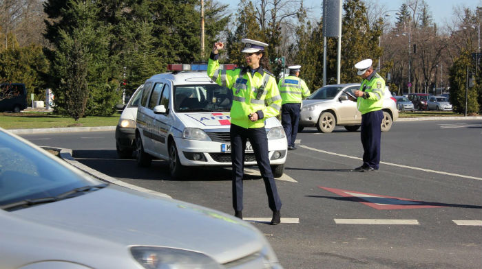 restrictii-de-circulatie-in-bucuresti