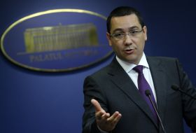 pm-victor-ponta-at-a-european-council-summit-in-brussels
