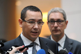 european-funds-for-romania-must-be-met