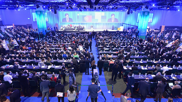 congres-al-partidului-popular-european-la-madrid