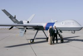 drone-americane-in-libia