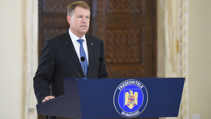 president-iohannis-meets-juncker-and-tusk-in-brussels-on-wednesday