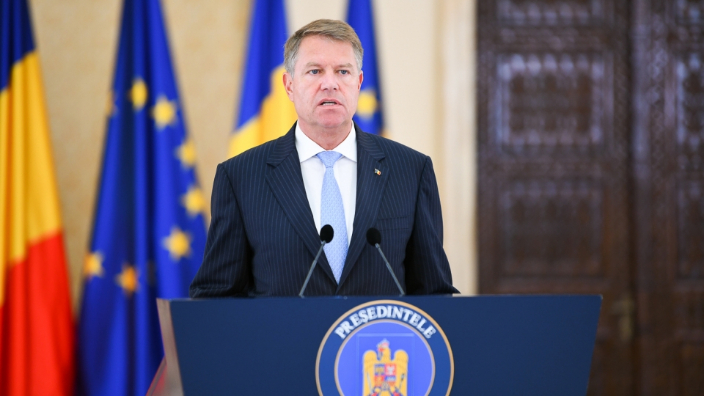 president-iohannis-new-year-message