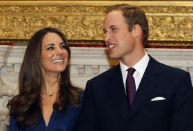 william-si-kate-mai-fericiti-ca-niciodata