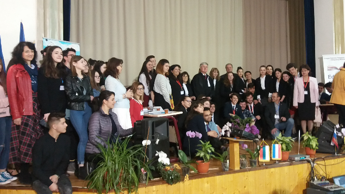 romania-wins-moot-court-europe-2019